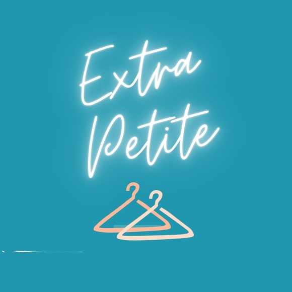 extra_petite